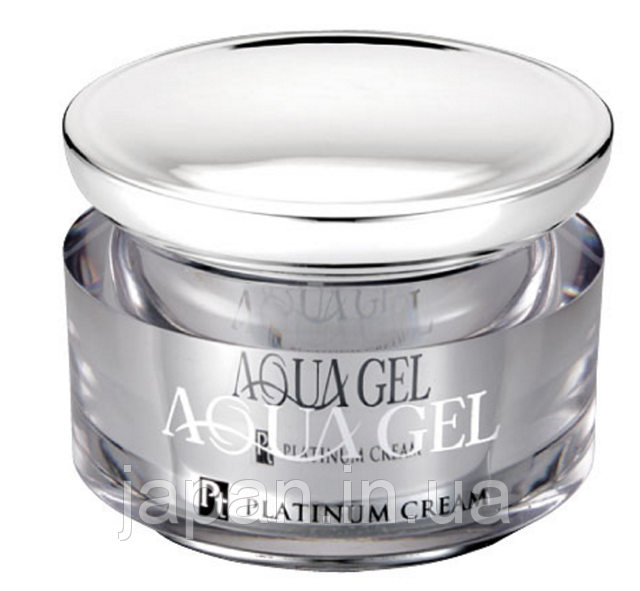 Aquagel Platinum cream.png